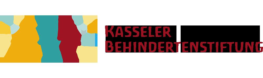 kasseler-behindertenstiftung.de